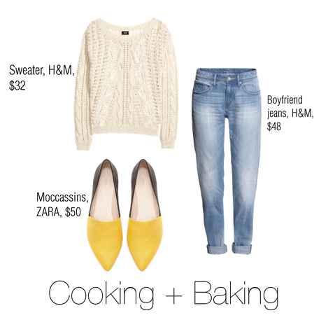 cookingbaking