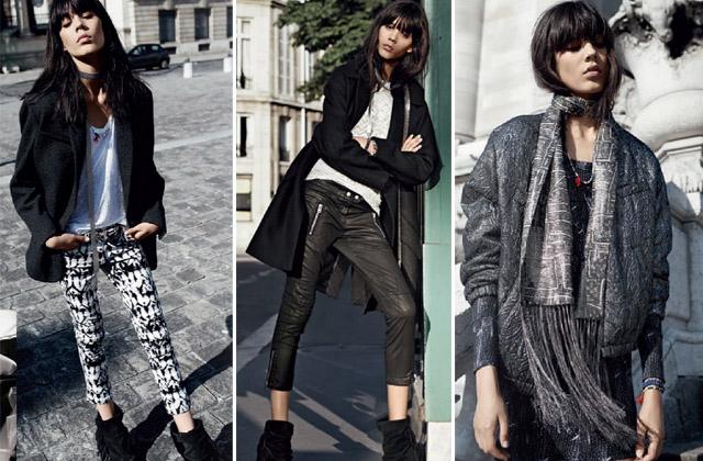 Photo Credit: fashionista.com