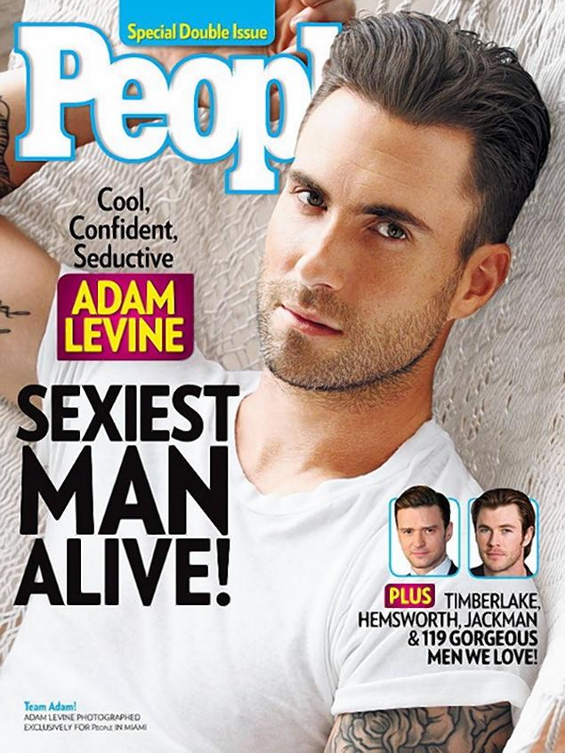 adam_levine_peoplemag