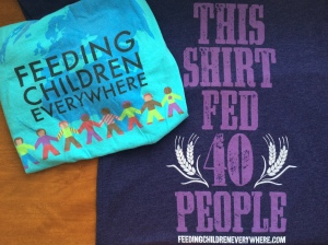 FeedingChildrenEverywhere