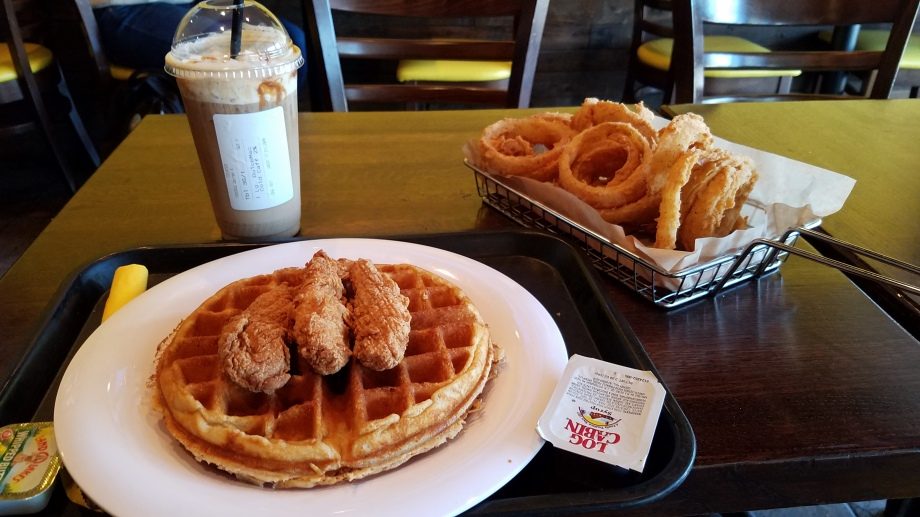 chicken and waffles .jpg
