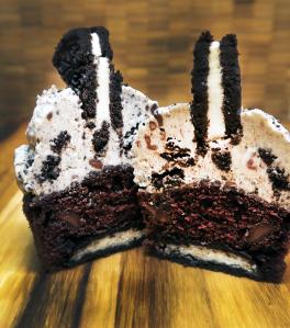 cupcakes-blog