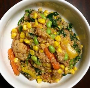 spring-quinoa