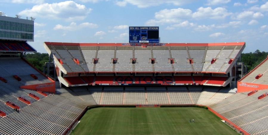 Dsg_UF_Ben_Hill_Griffin_Stadium_Inside_20050507