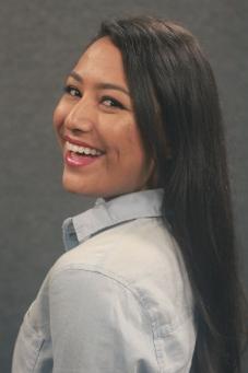 Jayna Headshot